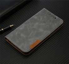 Umi Super Case Luxury Pu Leather flip Cover for UmiSuper With Stand Holder Magnet adsorption Phone Bag