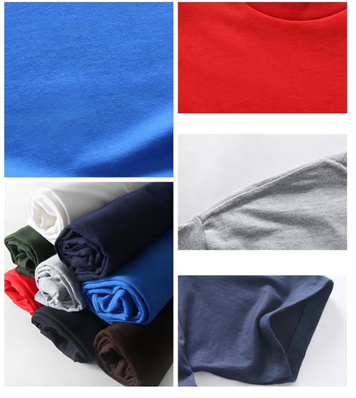 GILDAN I might be a JOURNEYMAN PLUMBER but I cant fix stupid t shi 9 colors T-shirt Dress female T-shirt