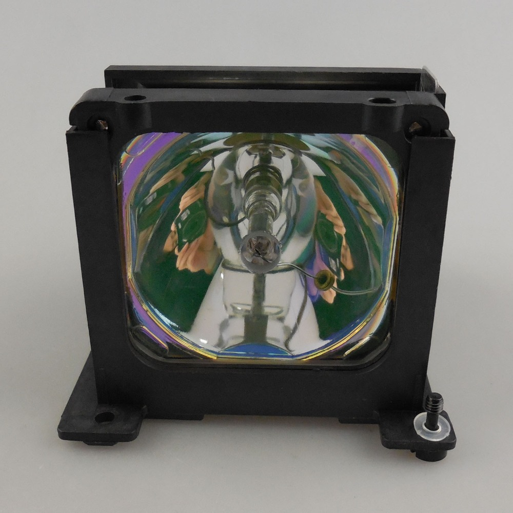 все цены на Original Projector Lamp VT40LP / 50019497 for NEC VT440 / VT540 / VT540K / VT540G / VT440K / VT440G Projectors онлайн