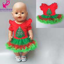 d6e733b46be03 Popular Santa Baby Doll-Buy Cheap Santa Baby Doll lots from China ...