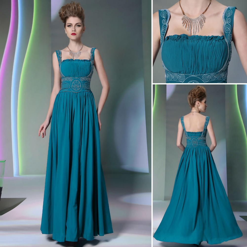 Exelent Party Casual Dress Code Gallery - All Wedding Dresses ...