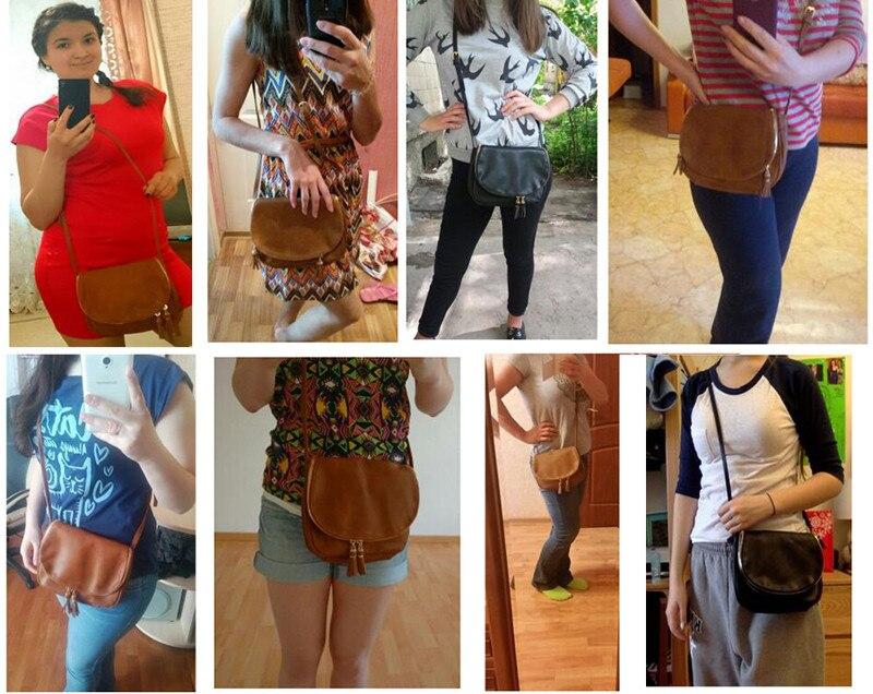 HTB1yQvmJFXXXXa1XFXXq6xXFXXXd - Hot Sale Tassel Women Bag Leather Handbags