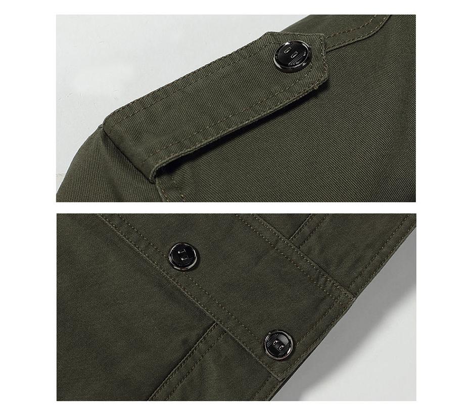 men-jacket_10