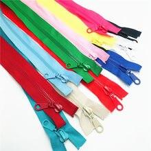Sacos de resina de alta qualidade, zíper de alta qualidade, saco de roupa para esporte, 1 peça acessórios (cor u picareta)