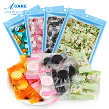 Купить с кэшбэком 25pcs/pack Compressed DIY Face Mask Paper Disposable Facial Masks Papers Whitening Skin Moisturizing Paper Makeup Beauty Tool