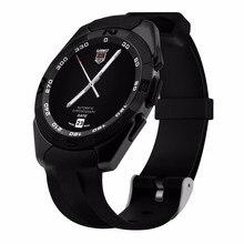 No.1 G5 Smartwatch Fitness Tracker Waterproof Men Bluetooth Electronics SIM card Pedometer Sport Android Phone Smart Watch
