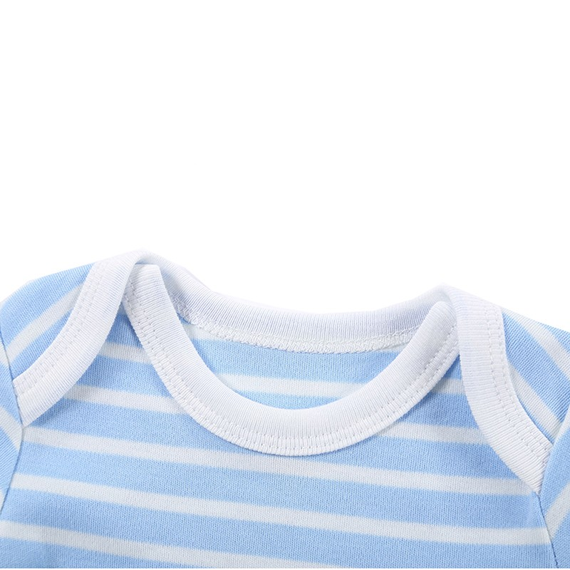 2016 Hot Sale Baby Bodysuit Infant Jumpsuit Bebe Overall Short Sleeve Boy Girl Body Suit Baby Clothing Set Summer Cotton (35)