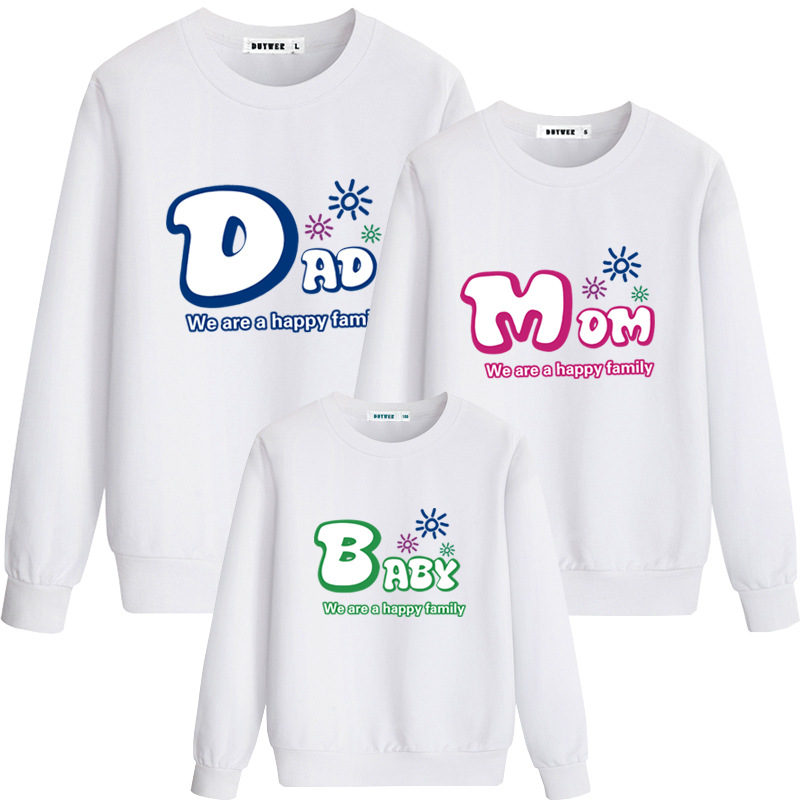 a685121838 top 9 most popular family look hoodie ideas and get free shipping ...