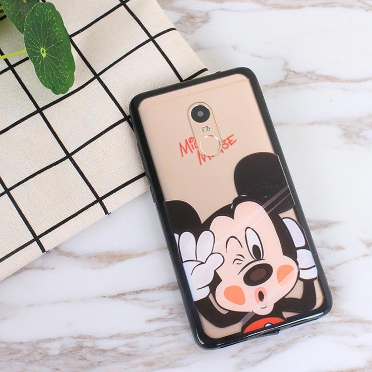 PHONE CASE05