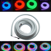 High Quality 5m Roll 30 60led M WS2811 WS2812B SK6822 Flex Neon Digital RGB Dream Color
