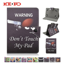 For Acer Iconia Tab A1-713/A1-713HD/B1-710 7