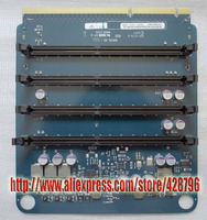 820 2178 B 922 8492 630 8751 Memory Riser Card for MacPro A1186 MA970LL/A,Not for Ma356
