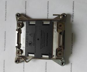 Cpu lga2011 LGA2011-3 socket stents suporte