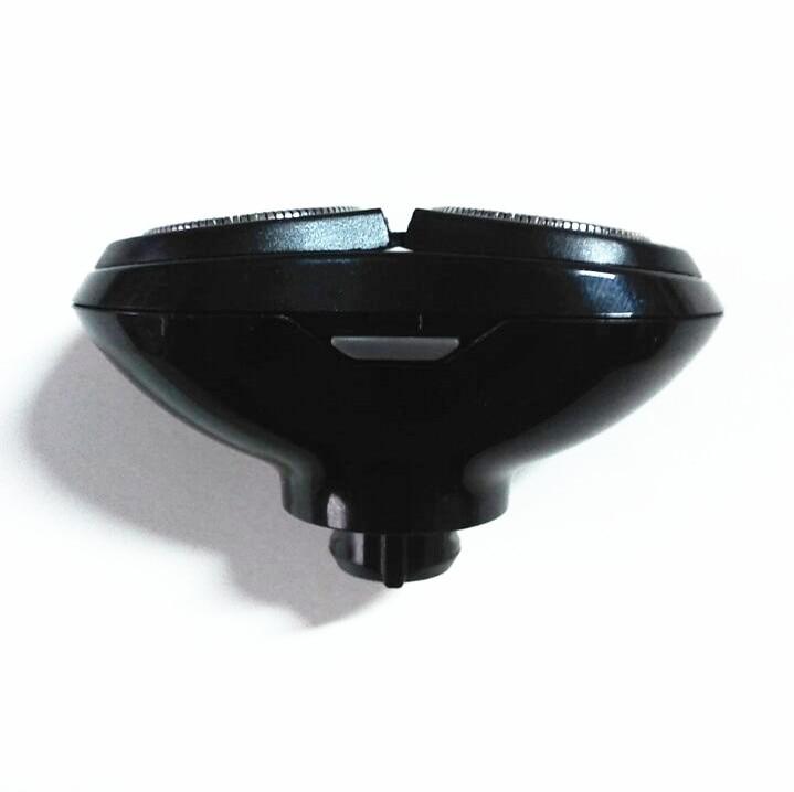 para Philips S510 S511 S512 S520 S530 S531 S538 s550 S551