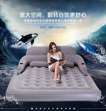 Татами подушке платформы кровати воздушной спальни взрослый матрас китай палатка роскошный