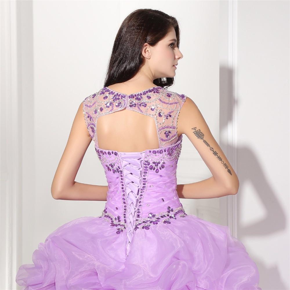Excepcional Vestidos De Fiesta Para Siempre 21 Foto - Colección de ...