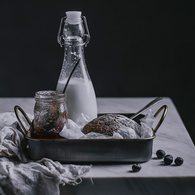 Винтажный античный круглый металлический сервировочный поднос, креативный Ретро дисковый хлебный лоток для хранения посуды, обеденные тарелки, посуда для дома-4