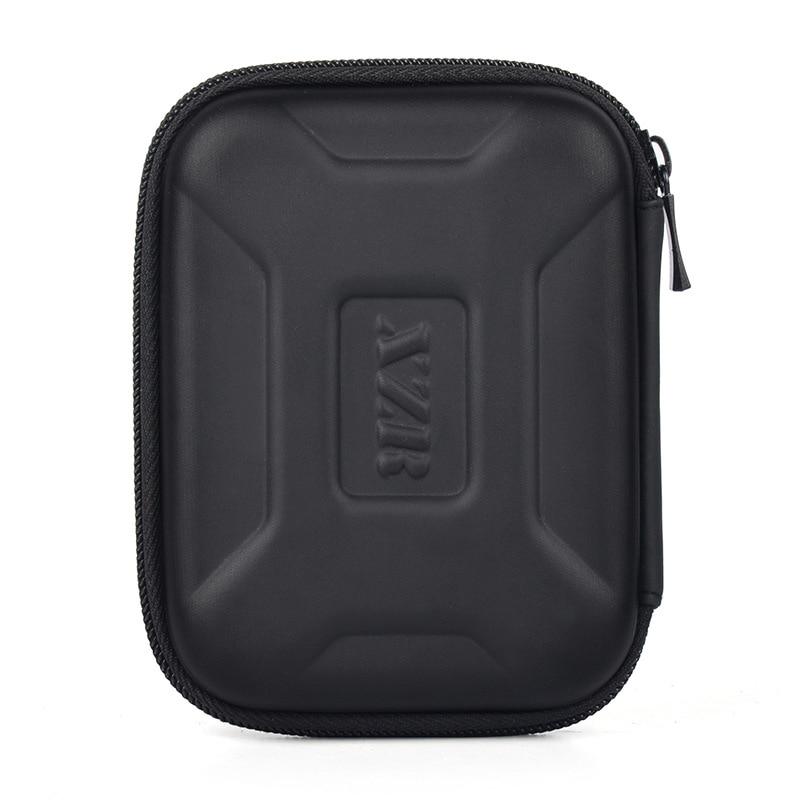 все цены на  100% Original WD My Passport Ultra Bag 2.5