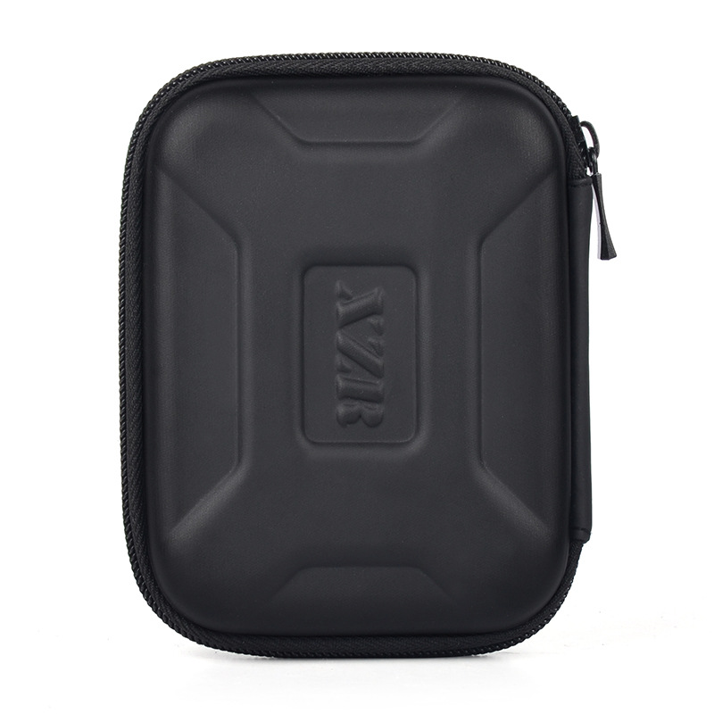 100-original-wd-my-passport-ultra-bag-25-hdd-case-shockproof-hdd-cover-bag-fontbwestern-b-font-fontb