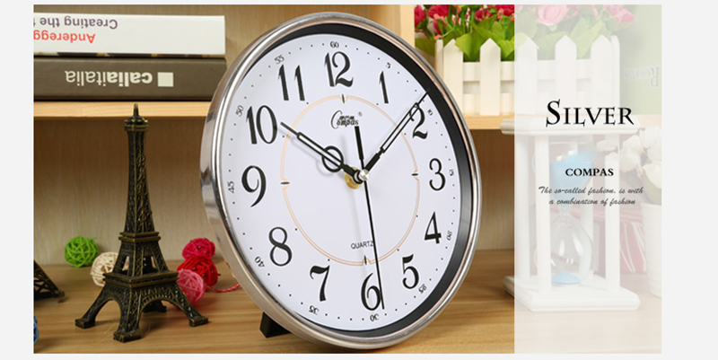 watch table digital clock shabby chic muslim azan clock horloge retro mechanical clock digital watch desk flip clock retro bamboo wood vintage klok (13)