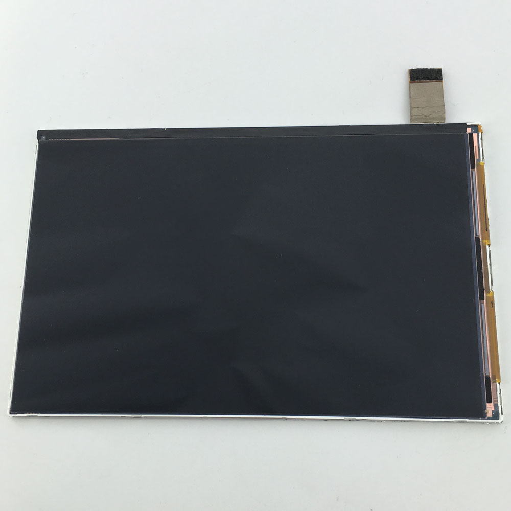 used LCD Display Screen LD070WX3-SL01 LD070WX4(SM)(01) 7 Inch For Asus MeMO Pad HD 7 ME173 ME173X 100 pcs ld 3361ag 3 digit 0 36 green 7 segment led display common cathode