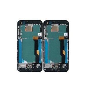 """Image 4 - Ban Đầu Axisinternational 5.2 """"Cho HTC U Play Uplay Màn Hình LCD Hiển Thị Màn Hình + Cảm Ứng Bộ Số Hóa Có Khung Cho HTC U Chơi Uplay"""