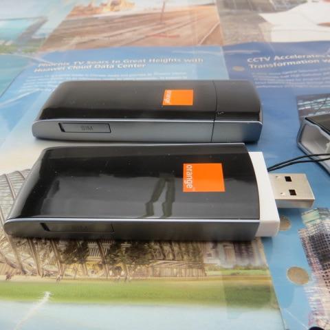 Huawei E392u-12 LTE USB Modem Surfstick LTE 4G neutral 2 4g sma 5 4g lte huawei b593 4g for huawei b593