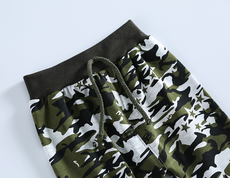 2016-new-Hot-selling-spring-military-jungle-camouflage-pattern-cotton-baby-pants-0-36-months-baby-boy-pants-Sports-pants-1