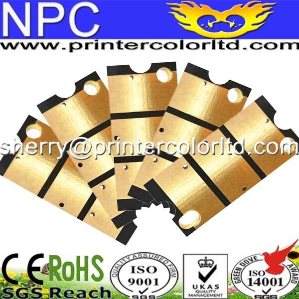 New Toner Cartridge Chip For Konica Minolta Magicolor 4650EN/4650DN/4650/4690/4690MF/4695/4695MF A06V182/A06V382/A06V282/A06V482