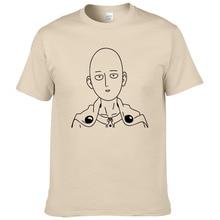 One Punch Man T-Shirt #12