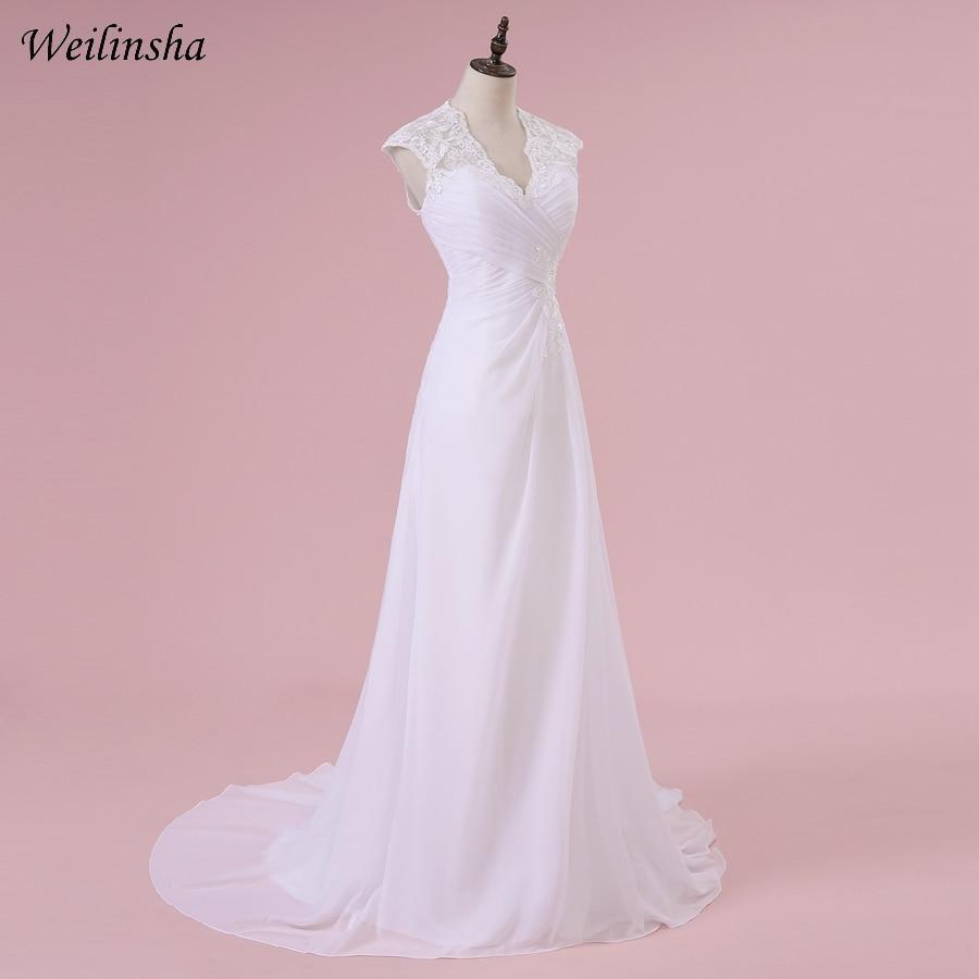 Vestidos novia baratos terrassa