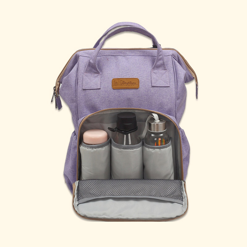 Multifunctional Mommy Bag Anello Backpacks Fashion Shoulder Backpack   Bag Out Baby Backpack Large Capacity Fashion Mother BagsMultifunctional Mommy Bag Anello Backpacks Fashion Shoulder Backpack   Bag Out Baby Backpack Large Capacity Fashion Mother Bags