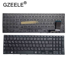 NEW Russian keyboard FOR Samsung NP 370R5E 370R5V 510R5E  450R5E 450R5V 470R5E 450R5J 450R5U Laptop without frame