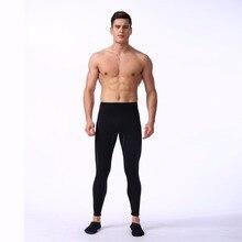 LIFURIOUS Qualität Rudern Segeln Schwarz Neopren knöchellangen Tauchhose Männer Frauen Durable Scuba Surf Swim Hosen Schnorcheln