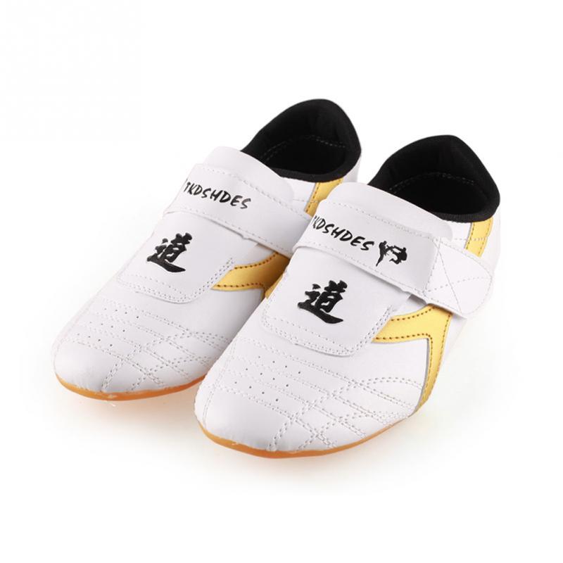 Grip Socks Martial Arts Dojo Century Mat Sox