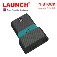 M Diag Launch X431golo Easydiag Bluetooth OBDII Diagnostic IOS Android Better Than Easydiag