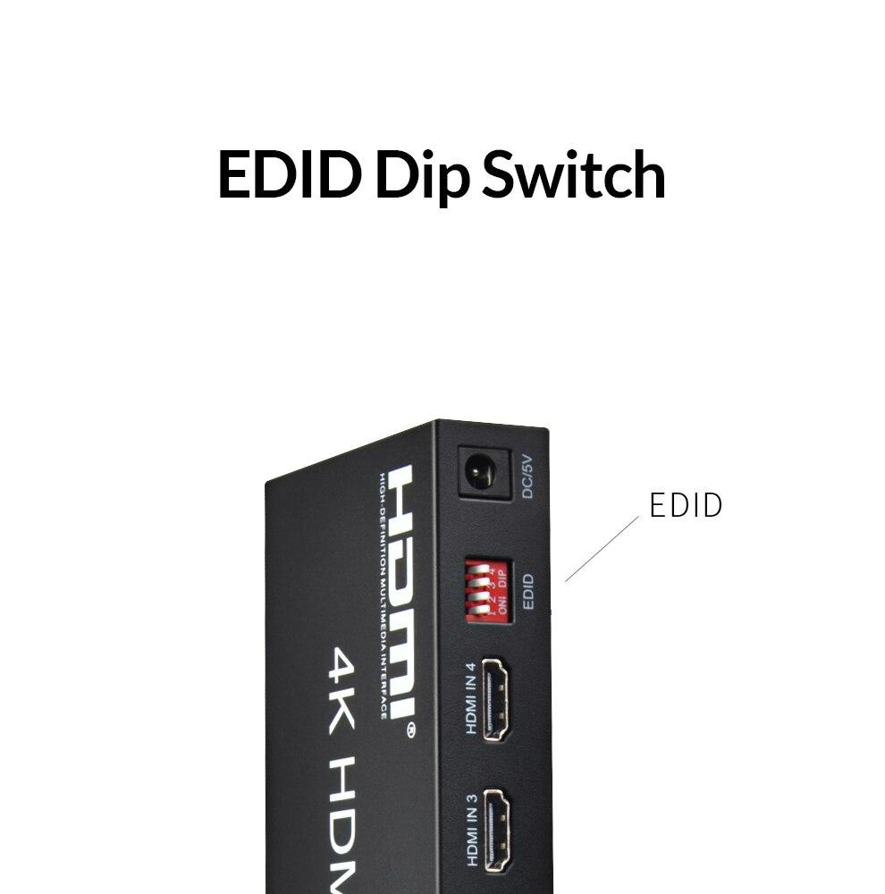 HDMI-42-_09.jpg