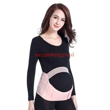Tehotenský opasok 1