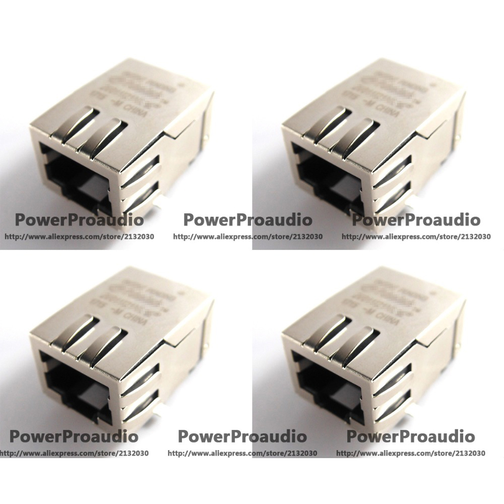 top 10 most popular a 26d pioneer list and get free shipping - kkl4minh