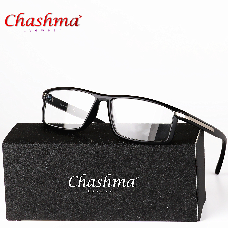 Image 2 - Design Photochromic Reading Glasses Men Presbyopia Eyeglasses sunglasses discoloration with diopters 1.0 1.25 1.50 1.75 2.0 2.50-in Men's Reading Glasses from Apparel Accessories on AliExpress