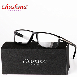 Image 2 - Design Photochromic Reading Glasses Men Presbyopia Eyeglasses sunglasses discoloration with diopters 1.0 1.25 1.50 1.75 2.0 2.50