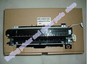 New original HP3005 P3004/3005 Fuser Assembly RM1-3740-000CN RM1-3740-000 RM1-3740(110V) RM1-3741 RM1-3741-000  (220V) on sale compatible new hp3005 fuser assembly 220v rm1 3717 000cn for lj m3027 m3035 p3005 series 5851 3997