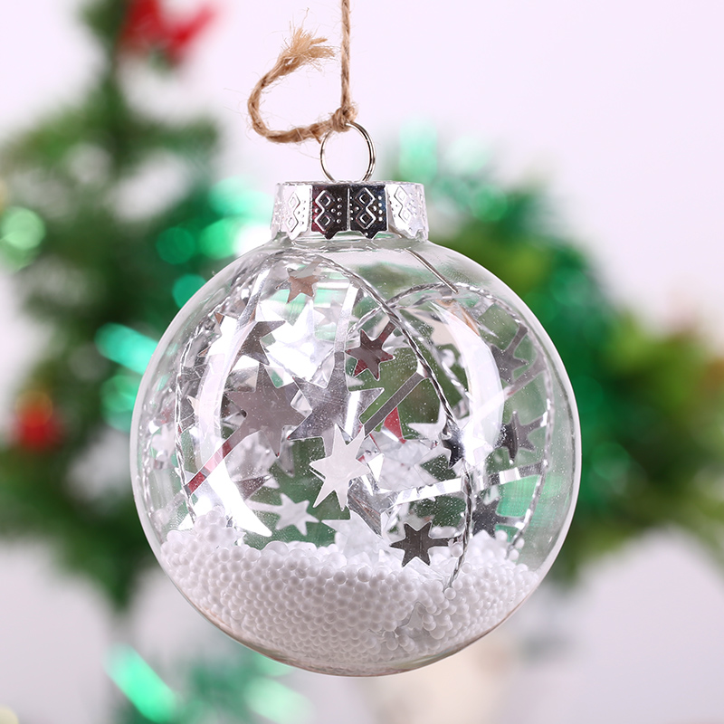 Christmas decoration outdoor diy grills zubeh r for Outdoor christmas baubles