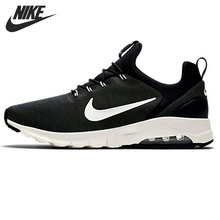 online store 11862 2cd8f Nike Original New Arrival 2018 NIKE AIR MAX MOTION RACER Men s Running Shoes  Sneakers