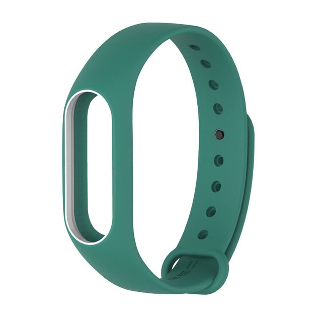 2017-New-Silicone-Replacement-Wrist-Strap-for-Miband-2-Xiaomi-Mi-band-2-Smart-Bracelet-Double.jpg_640x640 (11)