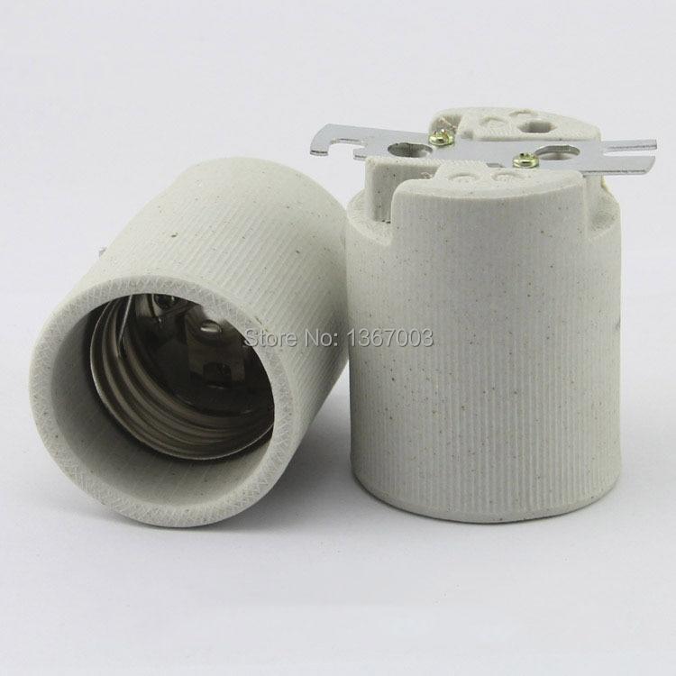 10pcs 320V 115uf 320V Nippon NCC 10x42mm Photo Flash PH capacitor