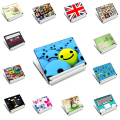 "12.6"" 13"" 13.3"" 14"" 14.4"" 15"" 15.4"" 15.6"" Inch Laptop Skins Netbook Sticker Cover Decel Protectors for LENOVO/HP/DELL/ACER/asus"