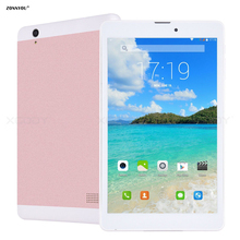 "8 ""Tablet PC Android 4.4 Octa-core, 1.3 GHz 3G Llamada Dual SIM Phablet GPS IPS HD 4 GB 32 GB WIFI Bluetooth de la Tableta 9.7 10.1"