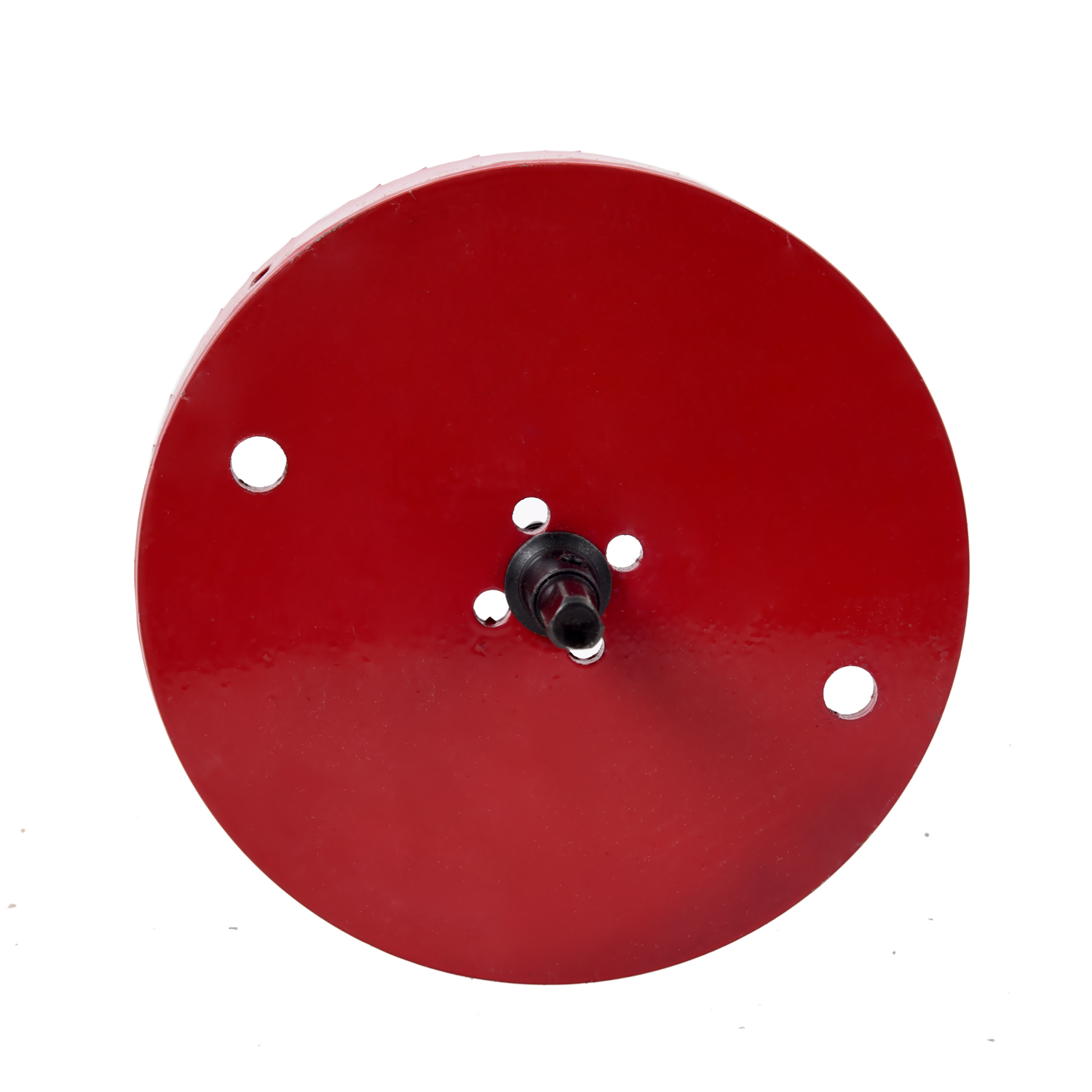 SHGO HOT-Square shank and hole saw and drill bimetal 150 mm red sds plus shank concrete cement stone 65mm wall hole saw drill 200mm square rod