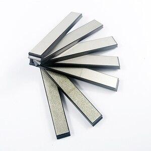 Image 2 - Diamant Slijpsteen Van Keukenmes Apex Edge Pro Puntenslijper Vervanging Grof Midden Fijne Slijpsteen